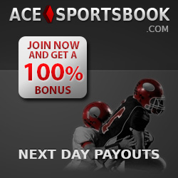 The best online sportsbook