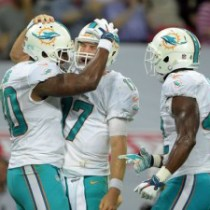 1411935375000-USP-NFL-International-Series-Miami-Dolphins-at-Oa-300x225