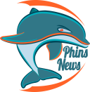 Miami Dolphins News